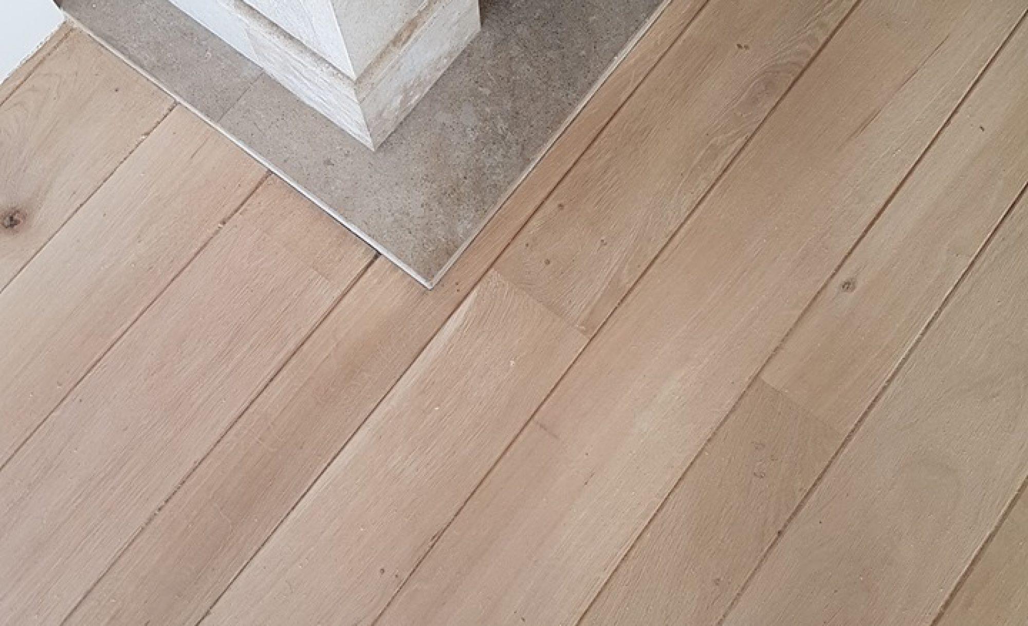 Eiken Vloer Beitsen : Parket schuren voor lage prijs houten vloer schuren